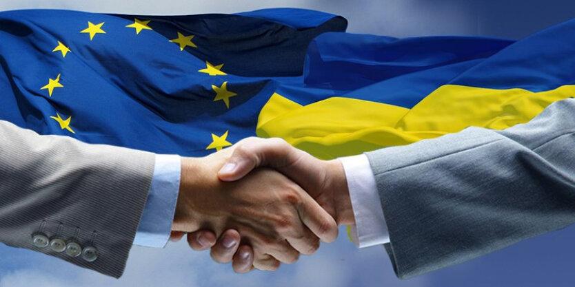 ЕС_импорт