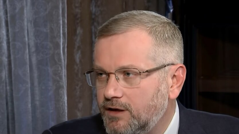 Александр Вилкул, Владислав Сурков