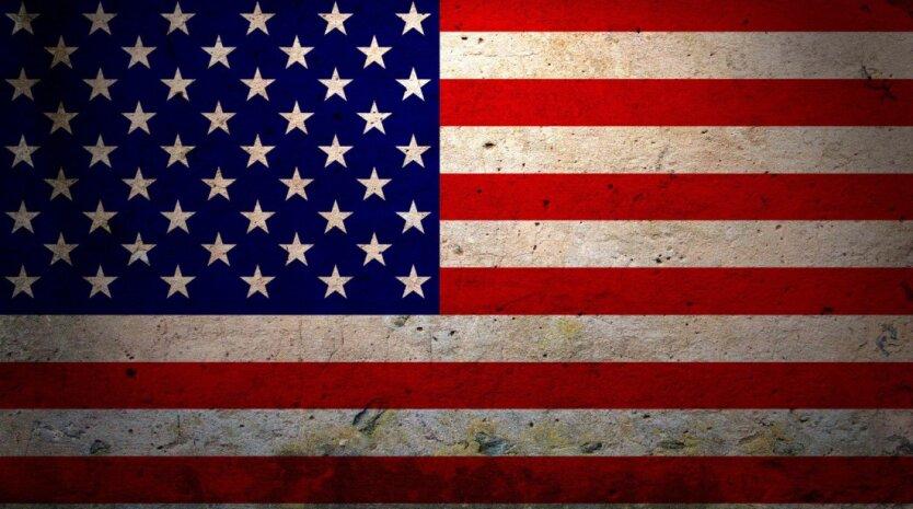 Історія демократії у США