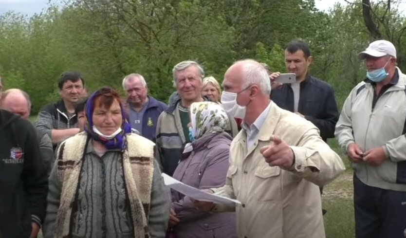 Украинцам объяснили, как изменятся пенсионные выплаты