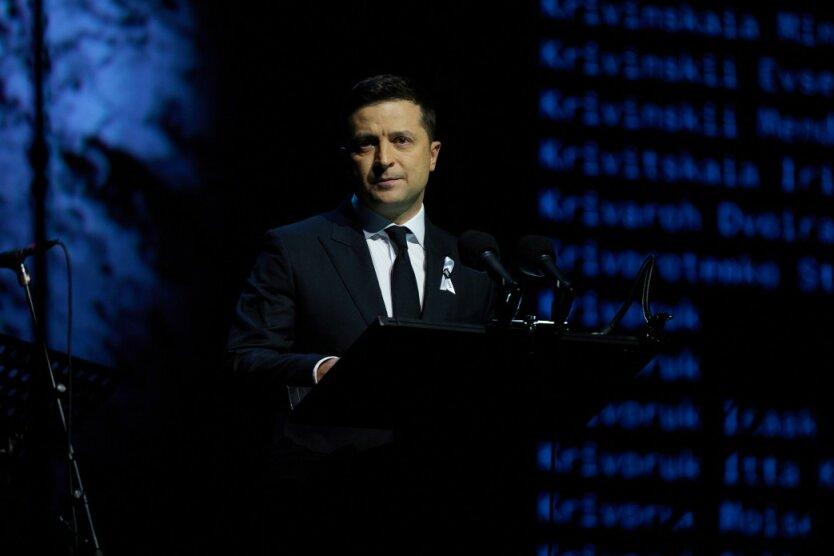 Александр Харебин: Мы своими действиями делаем все, чтобы государства Украина не было
