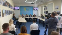 """Відомі журналісти та блогери виступили категорично проти законопроекту """"Про медіа"""""""
