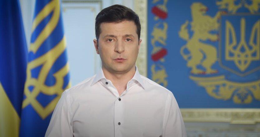 Владимир Зеленский, мэр Черкасс, Анатолий Бондаренко, рынки