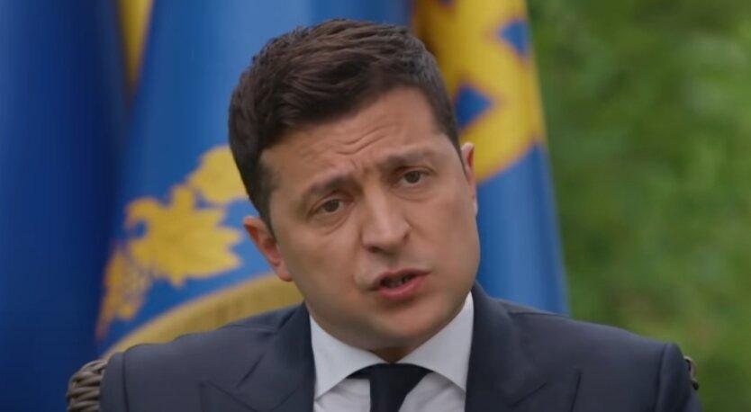 Владимир Зеленский, НАТО