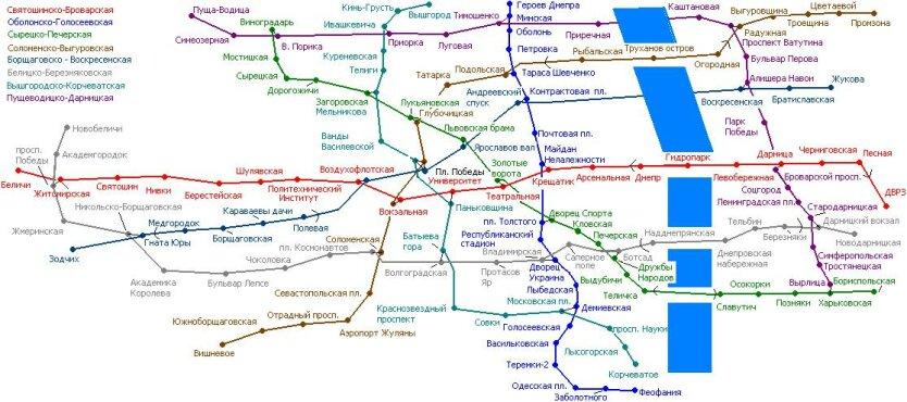 metro_future