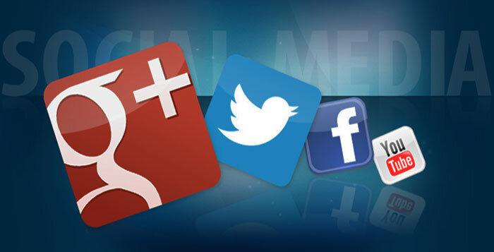 facebook_microsoft_twitter_youtube