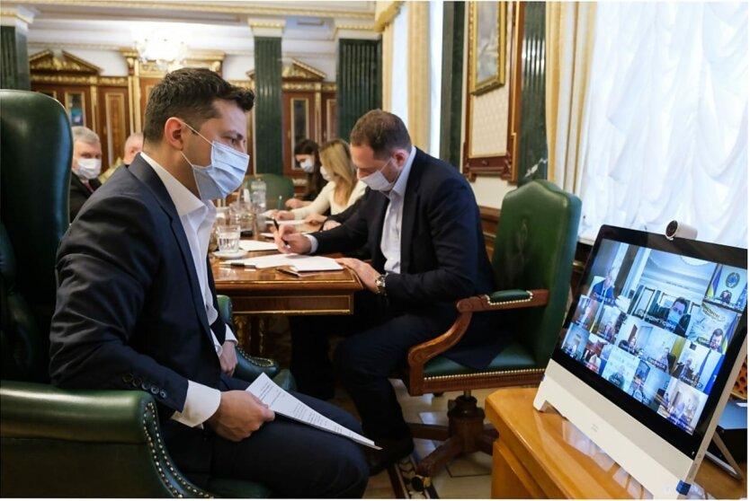 Владимир Зеленский, Елена Зеленская, Декларация о доходах Зеленского