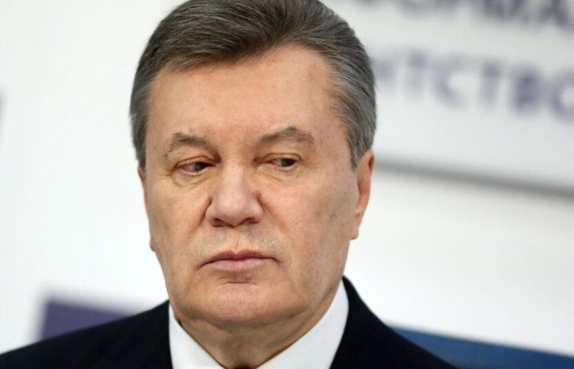 viktor-yanukovich