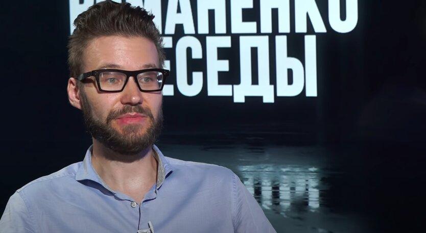 Вадим Аристов, COVID-19, вакцина