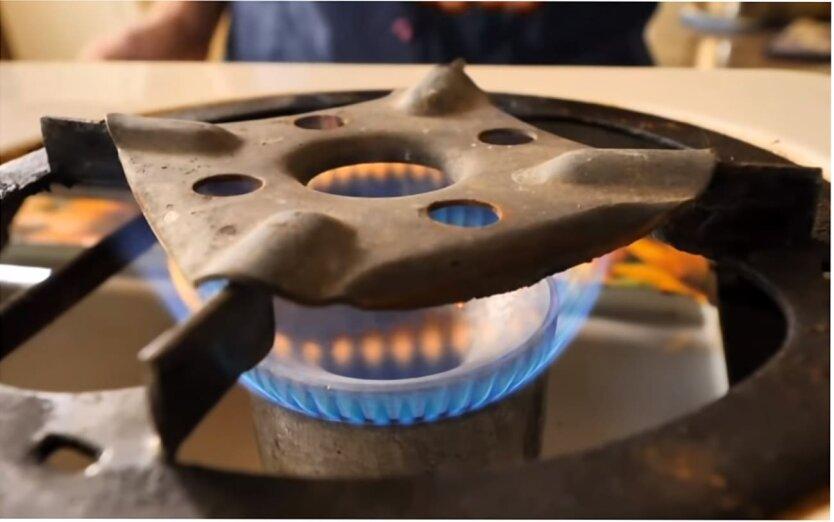 Газ в Украине, ГазПравда, Проблемы с газом в Украине, Energy Inside