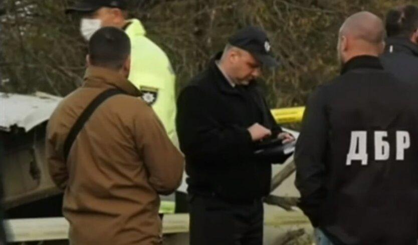 Крушение самолета АН-26 в Харьковской области,Чугуев,Падение самолета в Украине
