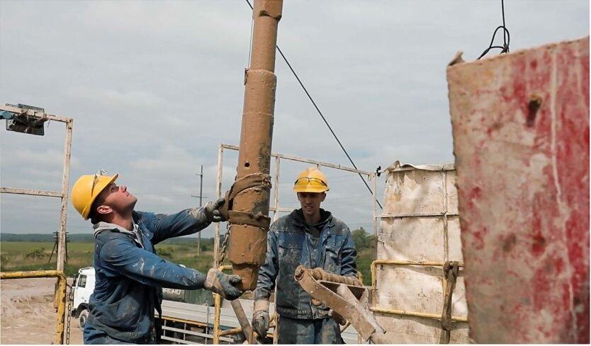 Годовой тариф на газ, Цены на газ в Украине, Денис Шмыгаль