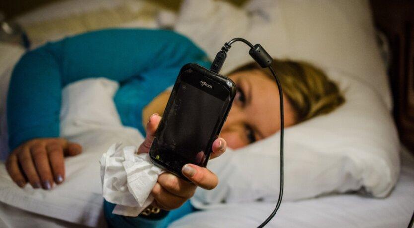 o-nochnoj-zaryadke-smartfonov