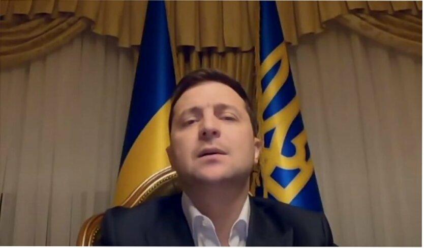 Российская пропаганда в Украине, Главное управление разведки Министерства обороны Украины.