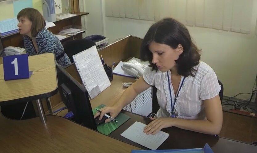 Украинцам показали, как коронавирус отразился на безработице