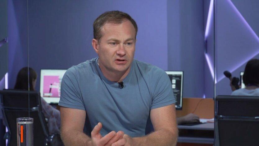ТКГ по Донбассу,Минские соглашения,Сергей Гармаш,ОБСЕ,Война на Донбассе