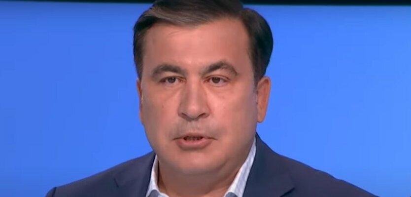 Михаил Саакашвили,Таможня Украины,Исполнительный комитет реформ,Одесская таможня
