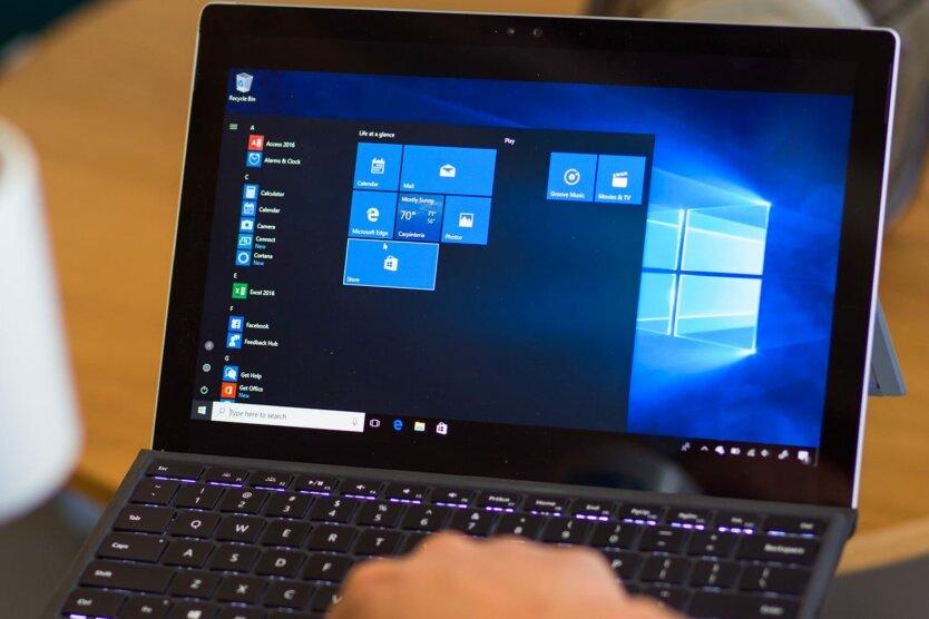 Windows-10-PC-32