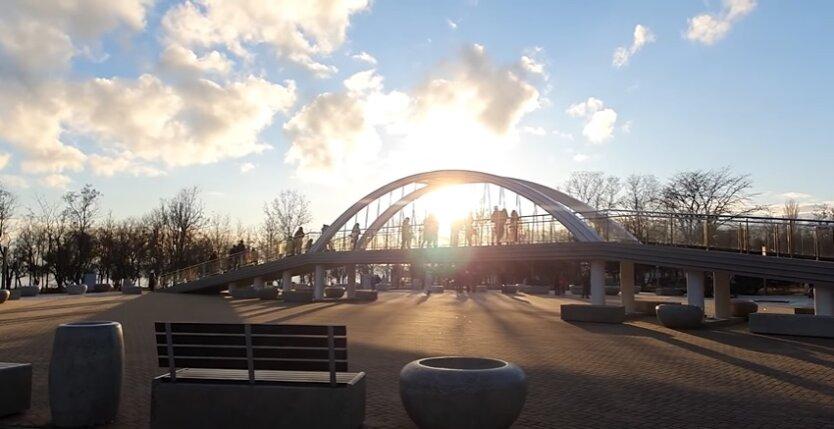 Копия Керченского моста
