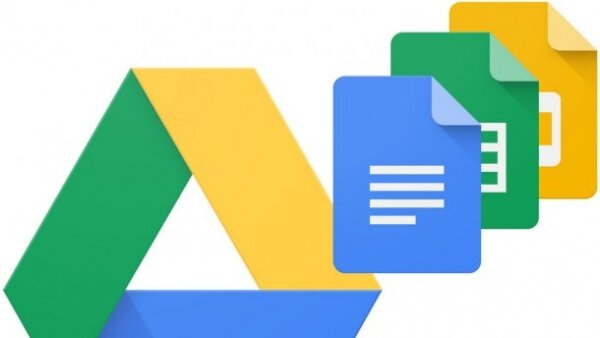 шрифт Google