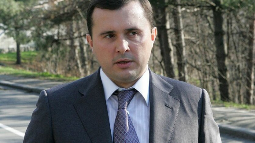 aleksandr-shepelev