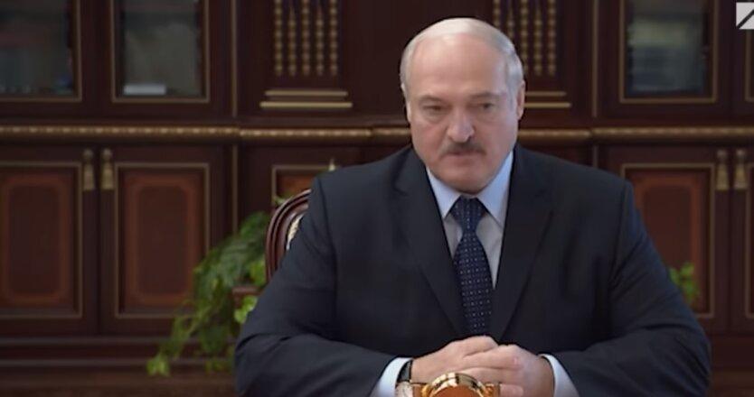 Александр Лукашенко, рынок России, экономическая зависимость