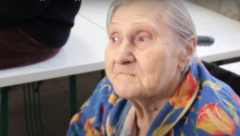Пенсии за август,Пенсионный фонд Украины,Пенсионеры в Украине,Выплата пенсий