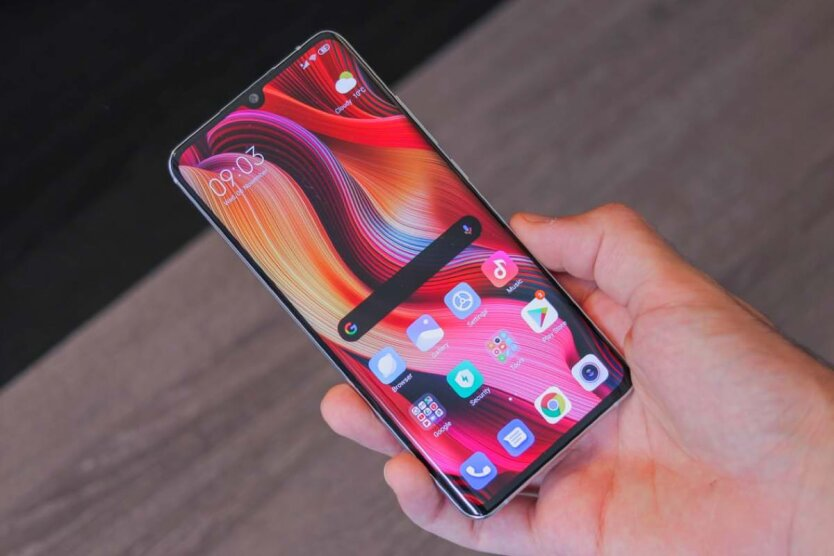 Xiaomi-MIUI-12-2