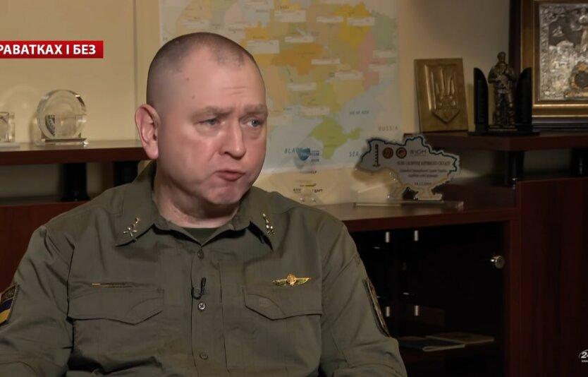 Сергей Дейнеко, заявления Александра Лукашенко, поставка оружия из Украины