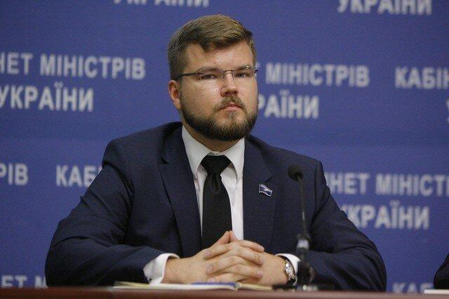 kravtsov-uz-kravtzov