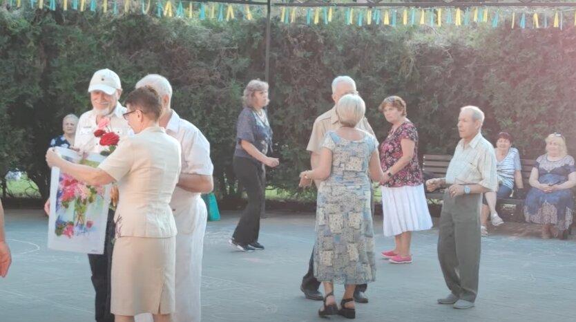 Синоптики рассказали, когда спадет жара в Украине