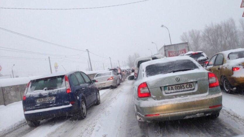 sneg_probka_kiev