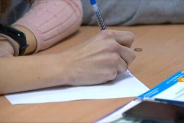 Учебный процесс в Украине, Минобразования, ужесточение карантина из-за коронавируса