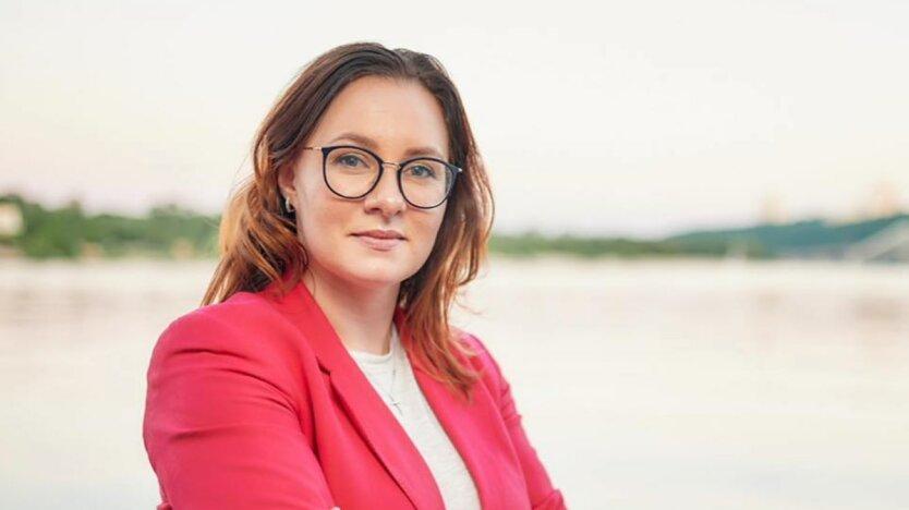 Юлия Свириденко заменила Юлию ковалив в офисе зеленского, андрей ермак