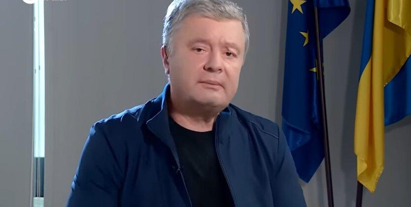 Петр Порошенко, Roshen, уголовное дело