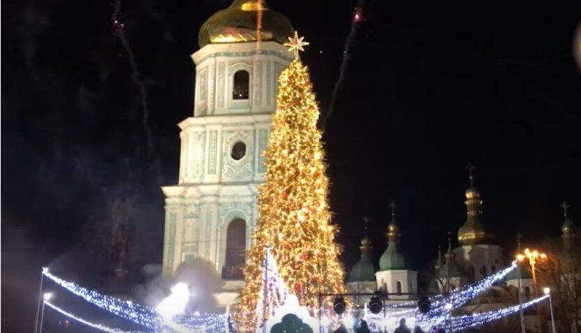 Киев0