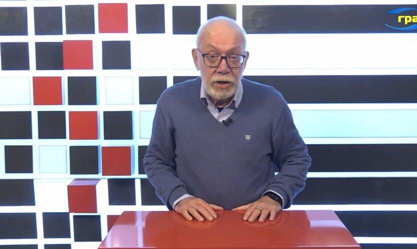 Игорь Розов, пандемия коронавируса, сбережения