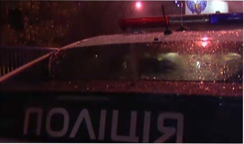 ДТП в Киеве, Жертвы ДТП, Вождение в пьяном виде, Штрафы ПДД в Украине