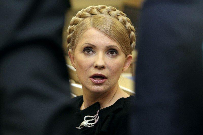 Тимошенко 10