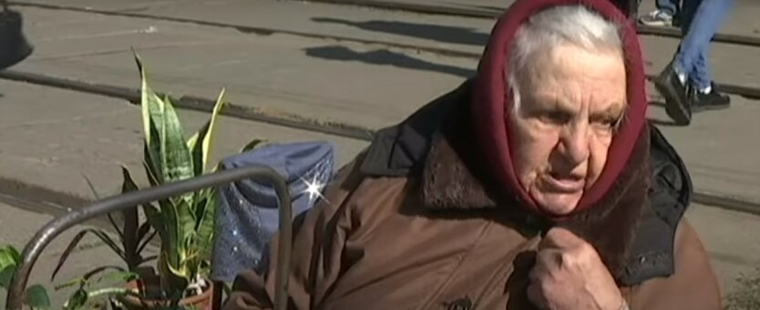 Пенсионеры в Украине,пенсионная реформа,Тарас Козак,накопительная пенсия,ПФУ