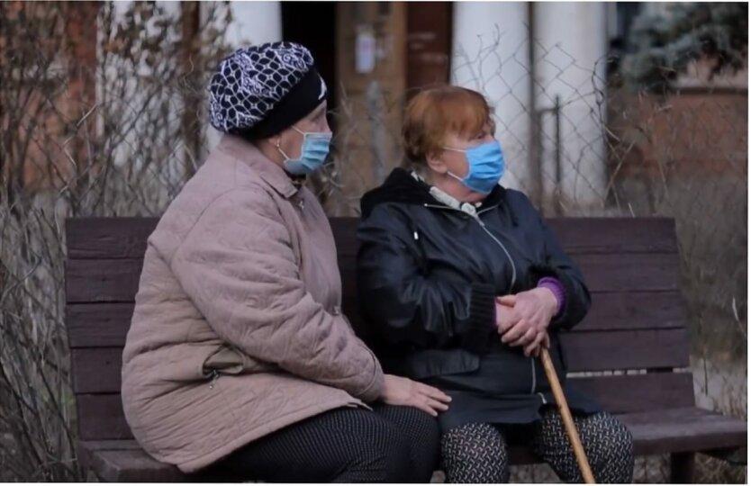 Пенсионная реформа в Украине, Введение накопительных пенсий в Украине