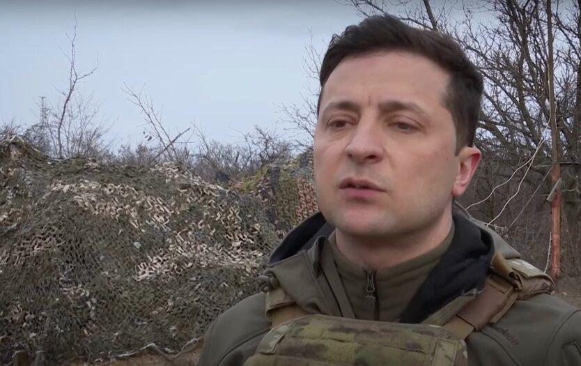 Зеленский пытался экстренно связаться с Путиным, - Арестович