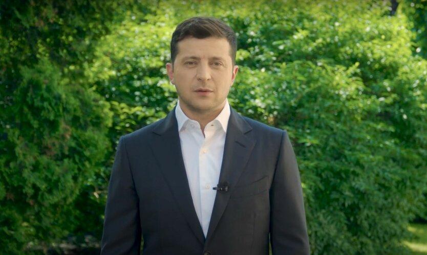 Владимир Зеленский, вторая волна коронавируса
