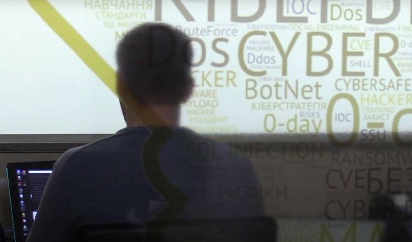 СБУ отчиталась об успехах в борьбе с дезинформацией о COVID-19
