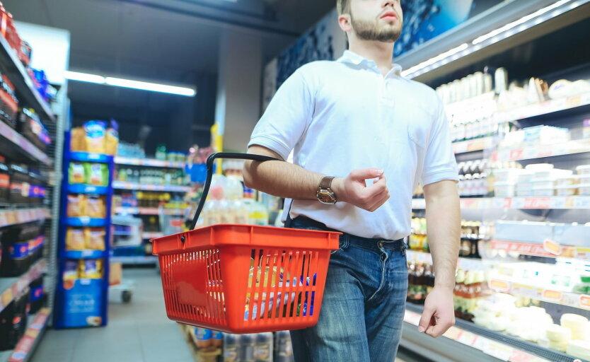 shopping2-min