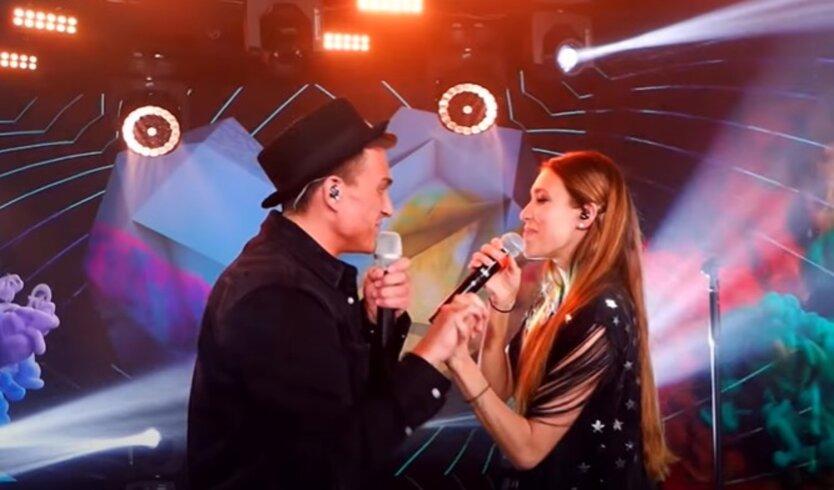 Топалов и Тодоренко
