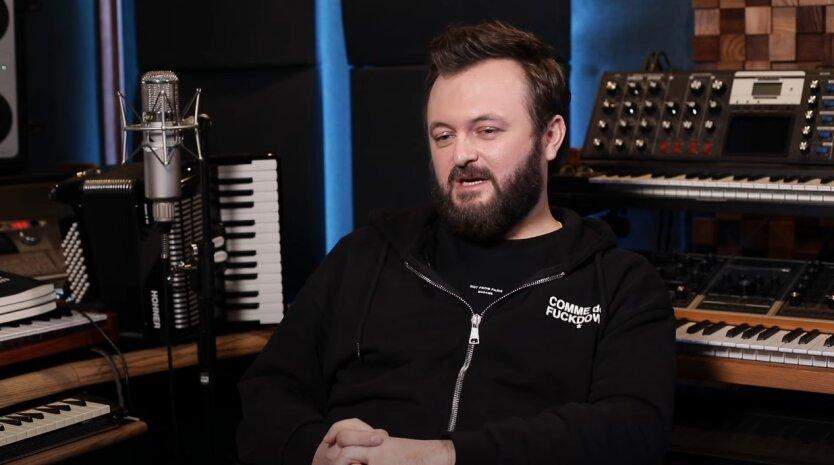 DZIDZIO, Ада Роговцева