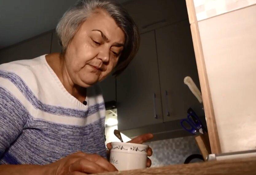 Финансирование пенсий и субсидий