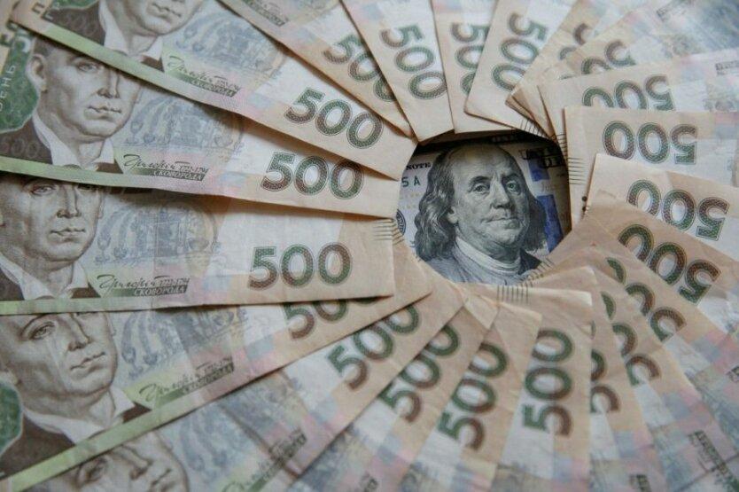 grivna_dollar