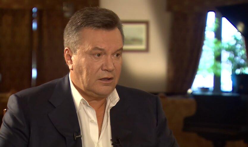 соратники Виктора Януковича, снятие санкций, Сергей Арбузов и Дмитрий Табачник